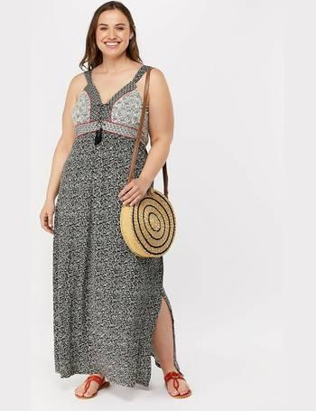 9bb1da127b5be1 Shop Women's Monsoon Clothing up to 70% Off | DealDoodle