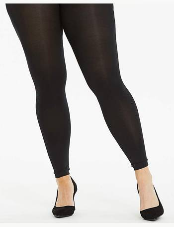 559739994 Shop Fashion World Women s Tights up to 70% Off