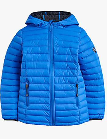 1e8bae4a870c Shop John Lewis Girl s Jackets up to 65% Off