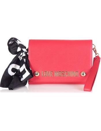 efb05a1e5 Shop Eqvvs Womens Bags up to 55% Off | DealDoodle