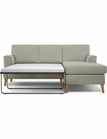 Enjoyable Shop Marks Spencer Storage Sofa Beds Up To 40 Off Gmtry Best Dining Table And Chair Ideas Images Gmtryco