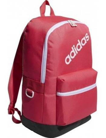 Shop Women s Adidas Bags up to 55% Off  1dc2060dd66be
