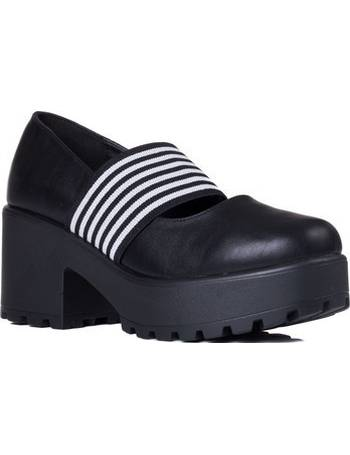 038a48c97e2 Macaw women's Low Ankle Boots in Black. Sizes available:3,4,5,6,7