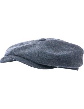 f30bf5cfb Shop Stuarts London Mens Hats | DealDoodle