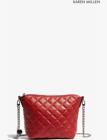 da7fc194c2 Shop Women's Karen Millen Crossbody Bags up to 60% Off   DealDoodle