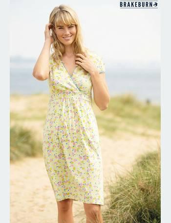 298e5ea3bc Shop Women s Brakeburn Dresses up to 50% Off