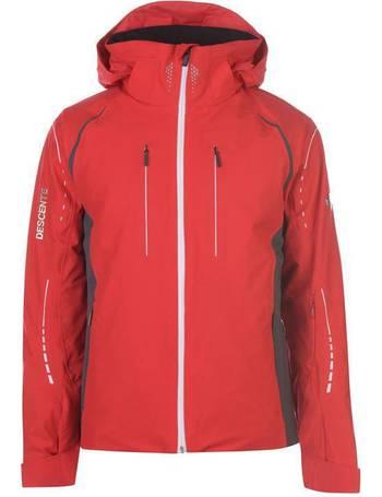 301af80d8 Shop Men's Descente Sports Clothing up to 70% Off | DealDoodle