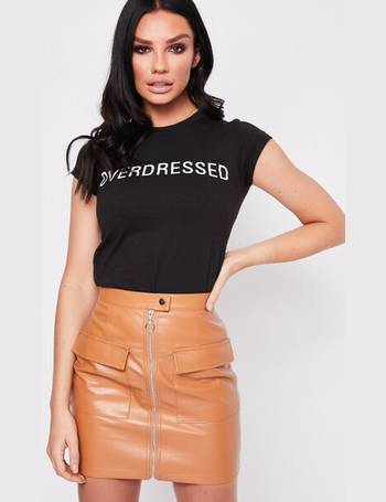 1ab6f8b04d Shop Misspap Womens Skirts up to 85% Off   DealDoodle