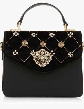 fecc005eec Daarabia Embellished Grab Bag from John Lewis