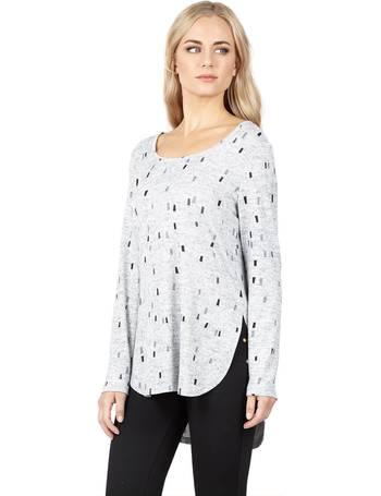 6db81febc75 Shop Women's Izabel London Knitwear up to 70% Off | DealDoodle
