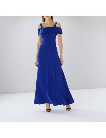 377610418291 Shop Coast Maxi Dresses For Women up to 80% Off | DealDoodle