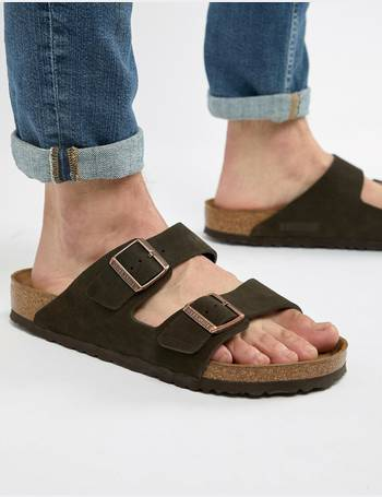 c1c4b4f9be3f Shop Men s Birkenstock Shoes up to 60% Off