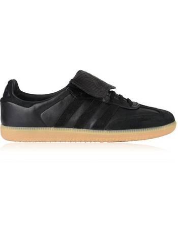 Il Negozio Di Scarpe Adidas Samba Per Uomini Al 45% Dealdoodle