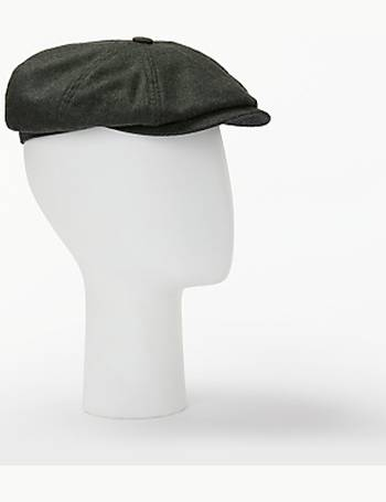 25f208623b8b Shop Men s Ted Baker Hats up to 50% Off