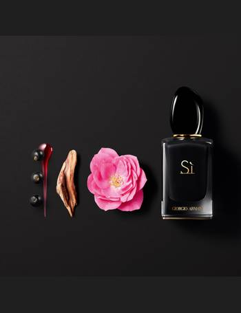 Shop Armani Womens Fragrances Up To 55 Off Dealdoodle