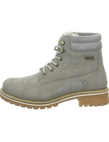 cheap for discount a3ed4 315b2 Shop Women's tamaris Snow Boots up to 20% Off | DealDoodle