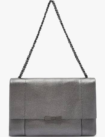54ad6628248be Shop Women s Ted Baker Shoulder Bags up to 70% Off