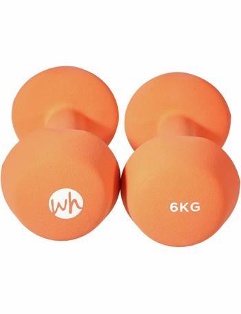 6031927c3d2a Shop Argos Strength Training Equipment up to 40% Off | DealDoodle
