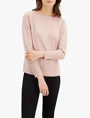 660276e0eaf9 Shop Women s Jaeger Knitwear up to 70% Off