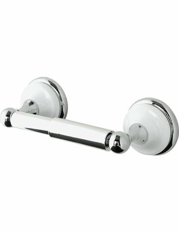 d114d7b0bde7 Shop Toilet Roll Holders up to 50% Off | DealDoodle