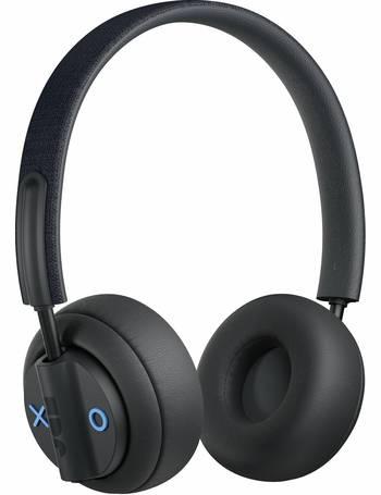 21dd3da28ff Shop Argos On-ear Headphones up to 50% Off   DealDoodle