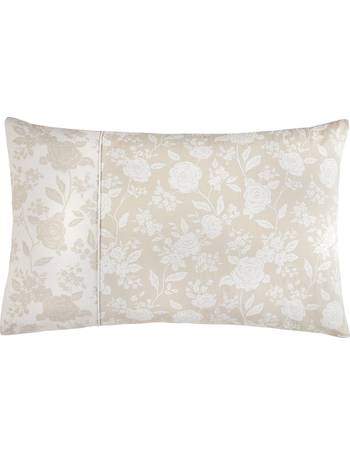 V Shaped Pillow Julian Charles