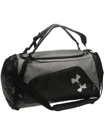 2b95ee8bd7 Shop Men s Sports Direct Duffle Bags up to 75% Off