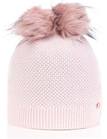 7daaa4db10d1e Shop Women s Hats From Ted Baker up to 50% Off