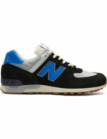 uk availability de4de e1458 576 Made in UK Shoes from New Balance