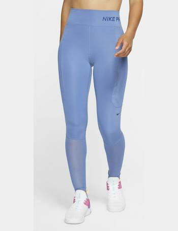 equilibrar Pence sabiduría  nike gym clothes womens Shop Clothing & Shoes Online