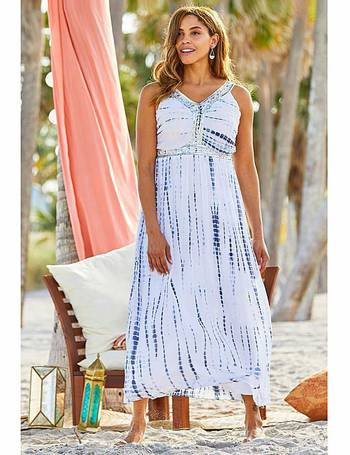 276ddcce Shop Women's Joanna Hope Dresses up to 80% Off   DealDoodle