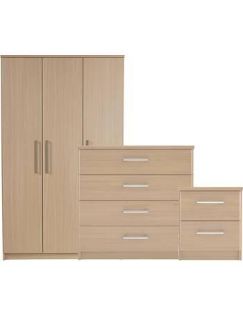 B Q Bedroom Furniture Sets Up To, White Bedroom Furniture Sets B Q