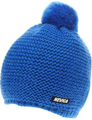 28e07579e39 Shop Men s Nevica Fashion up to 85% Off