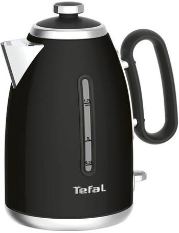 Shop Tefal Kettles up to 55% Off