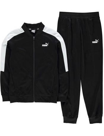 Nike Vintage Retro Mens Grey Half Zip Jacket Front Pocket Pullover 171812 082 PP