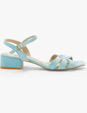 68db8ee13acc Shop Women s Boden Sandals up to 60% Off