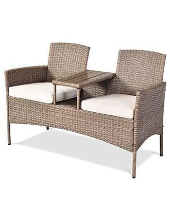 Shop Jd Williams Garden Furniture Sets Up To 55 Off Dealdoodle