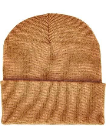 f9e31d920e7 Shop Men s The Idle Man Hats up to 55% Off