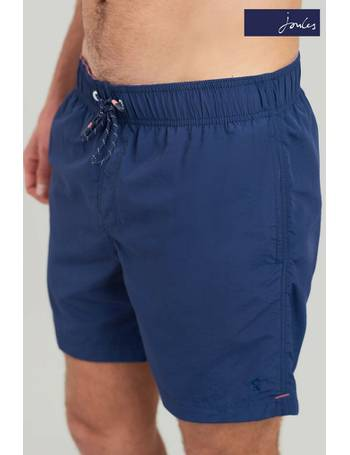 c4a639e1d598 Blue Heston Swim Short from Next