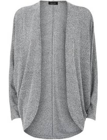 Shop New Look Batwing Cardigans for Women up to 55% Off