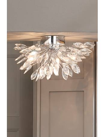 Shop Flush Ceiling Lights Up To 70 Off Dealdoodle