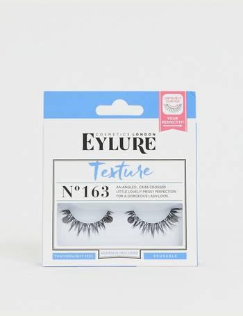 83d63579fab Shop Eylure Eye Makeup up to 60% Off | DealDoodle