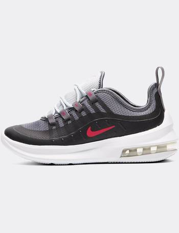 the latest f3980 20270 Nike. Infant Air Max Axis Trainer. from Footasylum