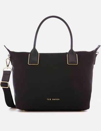 b9bf91e3d Shop Ted Baker Small Tote Bags For Women up to 75% Off
