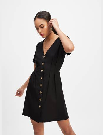 baba7fa3ecb Shop Women s Miss Selfridge Dresses up to 90% Off