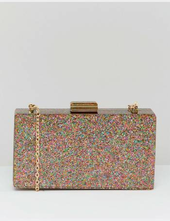 eab70793c1ae Shop Women's Claudia Canova Bags up to 65% Off | DealDoodle