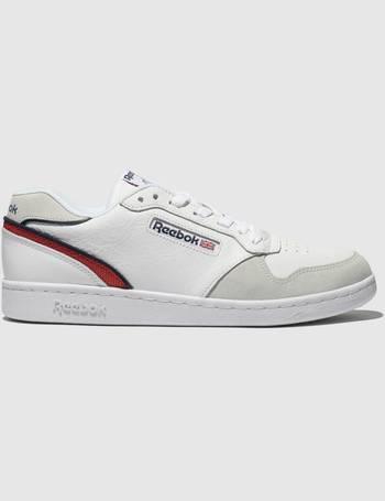 59424e7cfe5e Shop Men s Schuh Trainers up to 85% Off