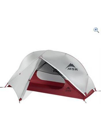 Shop Go Outdoors Camping Equipment up to 70% Off | DealDoodle
