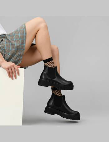 a9523c3e04a Shop Women s KOI Footwear Boots up to 85% Off