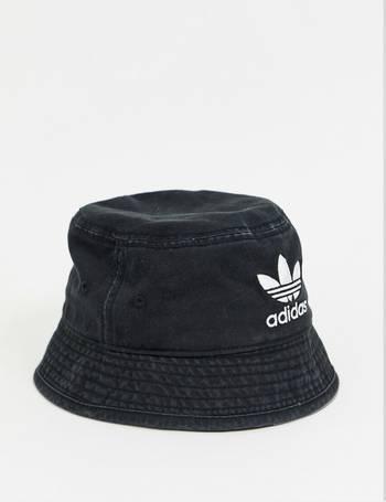 32f03a3ebfb6d Shop Men's Bucket Hats up to 90% Off | DealDoodle